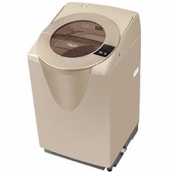 Máy giặt Aqua  lồng nghiêng 8,5 kg AQW-F850GT