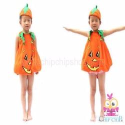 Váy đầm trái bí