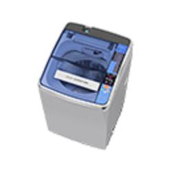 Máy giặt Aqua Inverter cửa trên 9Kg  AQW-D900AT