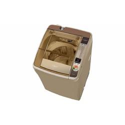 Máy giặt lồng nghiêng 8,5 kg Aqua AQW-U850Z2T