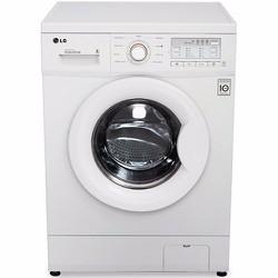 Máy giặt cửa ngang LG WD-8600 7.0KG Trắng