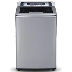 Máy giặt cửa trên Panasonic inverter NA-FS14G3ARV 14kg