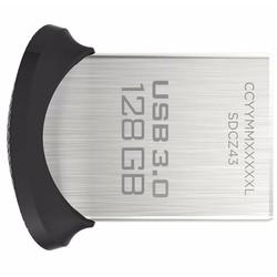 XẢ KHO - USB SANDISK 3.0 128GB CZ43