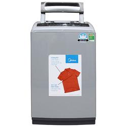 Máy giặt Midea MAM-9006 9kg