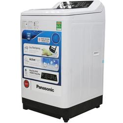Máy giặt cửa trên Panasonic NA-F115A1WRV 11.5kg