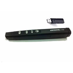 Bút trình chiếu cổng USB ABCNovel A185