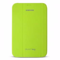Bao da Samsung Galaxy Note 8.0 N5100 Book Cover màu xanh lá