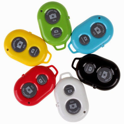 Nút bấm chụp ảnh Bluetooth cho điện thoại - 4076184 , 4169976 , 15_4169976 , 100000 , Nut-bam-chup-anh-Bluetooth-cho-dien-thoai-15_4169976 , sendo.vn , Nút bấm chụp ảnh Bluetooth cho điện thoại