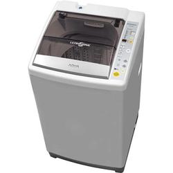 Máy giặt Aqua AQW-U90ZT 9kg Bạc