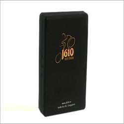 THIẾT BỊ ĐỊNH VỊ TOÀN CẦU GPS J610