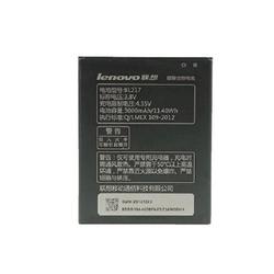 Pin Lenovo BL-217