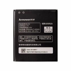 Pin Lenovo BL-212