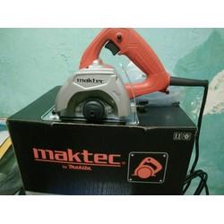 Máy cắt gạch cưa gỗ Maktec MT413 xịn