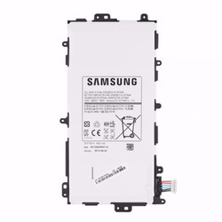 Pin Samsung Table N5100, N5110,… Galaxy Note 8.0 4600 mAh - SP3770E1H
