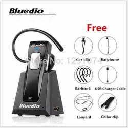 Tai nghe Bluetooth Bluedio 99B