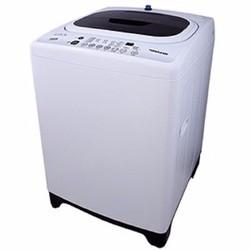 Máy giặt  Sharp cửa trên 8kg  ES-U80GV-HG