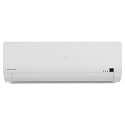 Máy lạnh Aqua Inverter AQA-KCRV9WGS Trắng
