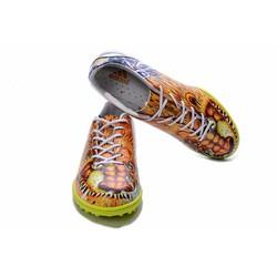 Giày Thể Thao Bóng Đá 11Pro TRX AG Đẳng Cấp