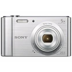 Máy chụp ảnh Sony Cyber-shot DSC - WX220, 18.2MP