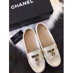 giày mọi thắt nơ 1328