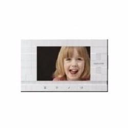 Chuông cửa màn hình UHA-742GM