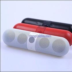 Loa Bluetooth Pill Loại 1 cực hay