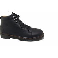 Giày cao cổ Martens GCC372DT