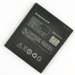 Pin Lenovo BL-198