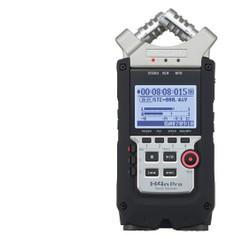 Máy Ghi Âm Chuyên Dụng Zoom H4n Pro