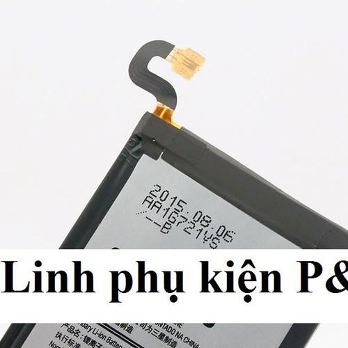 Pin SS Galaxy G928P
