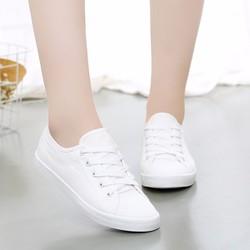 Giày nữ dễ thương phong cách thời trang Hàn Quốc - XS0348
