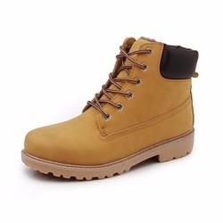 Giày Boot Nam GN59