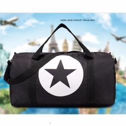 Túi xách tay du lịch thời trang NAZA 2016 NA00287