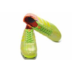 Giày thể thao đá banh FG World Cup samba đỉnh cao của sự chiến thắng