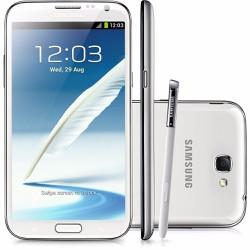 Điện thoại Sam sung Galaxy Note 2 N7100