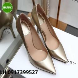 Giày cao gót nữ cao cấp mới L12H109