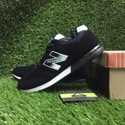 Giày Thể Thao Nam N Fashion - 3989