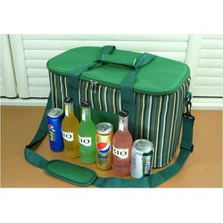 Túi giữ nhiệt loại to giao hàng
