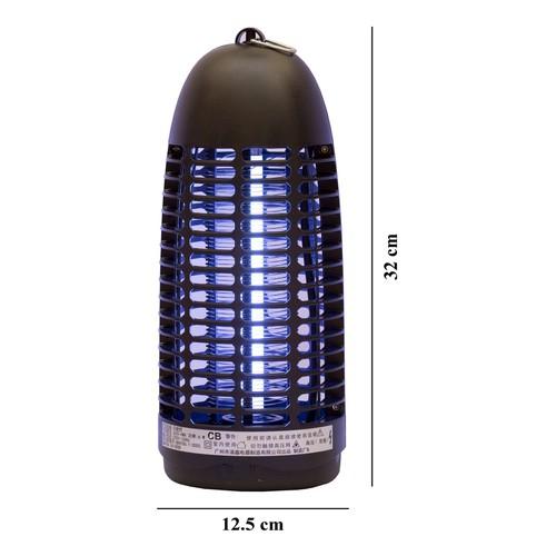 Đèn Diệt Côn Trùng, Bắt Muỗi JS-30 - 4064686 , 4046941 , 15_4046941 , 330000 , Den-Diet-Con-Trung-Bat-Muoi-JS-30-15_4046941 , sendo.vn , Đèn Diệt Côn Trùng, Bắt Muỗi JS-30