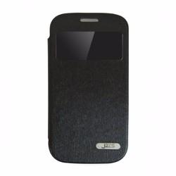 Bao da S-View Cover Samsung Galaxy S3 hiệu Jzzs