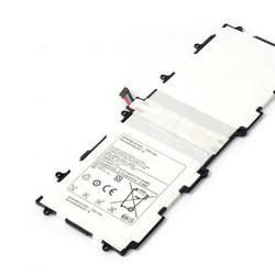 Pin Samsung Table P7500, P5100. N8000 Galaxy Tab 10.1