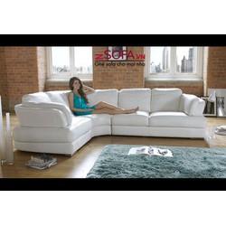 Ghế sofa cao cấp CC2