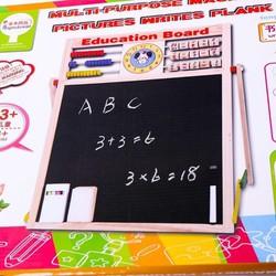 bảng học thông minh