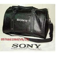 Túi xách du lịch SONY
