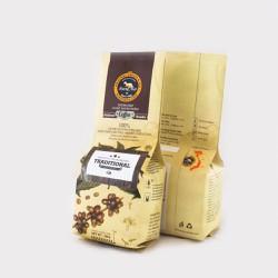 Cà phê dạng Bột Hương Mai Cafe Traditional Coffee Powder 250g