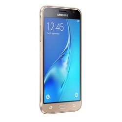 Điện thoại Samsung Galaxy J3 4G - Tặng ốp silicon, dán cường lực