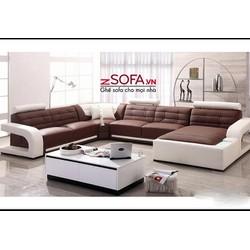 Ghế sofa cao cấp CC30