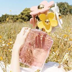Hương Daisy Marc Jacobs Nước hoa 10ml