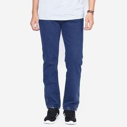 Quần jeans bò nam ZENKO CS3 QUAN NAM 025 N