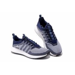 Giày thể thao nam chạy bộ mới thời trang năng động 2016